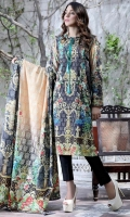 motifz-embroidered-lawn-2017-57