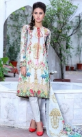 motifz-embroidered-lawn-2017-58