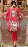 motifz-embroidered-lawn-2016-1