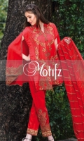 motifz-embroidered-lawn-2016-10