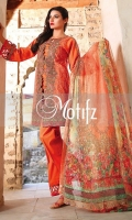 motifz-embroidered-lawn-2016-11