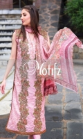 motifz-embroidered-lawn-2016-12