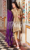 motifz-embroidered-lawn-2016-13