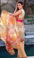 motifz-embroidered-lawn-2016-16