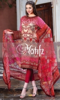 motifz-embroidered-lawn-2016-18
