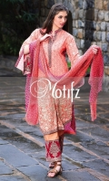 motifz-embroidered-lawn-2016-19