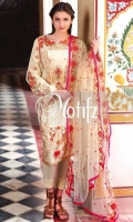 motifz-embroidered-lawn-2016-2