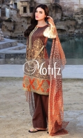 motifz-embroidered-lawn-2016-20
