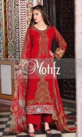 motifz-embroidered-lawn-2016-23