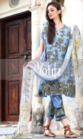 motifz-embroidered-lawn-2016-25