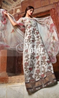 motifz-embroidered-lawn-2016-26