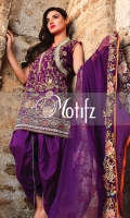 motifz-embroidered-lawn-2016-27