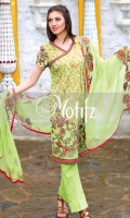 motifz-embroidered-lawn-2016-28