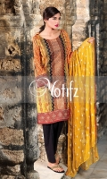 motifz-embroidered-lawn-2016-3