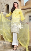 motifz-embroidered-lawn-2016-30