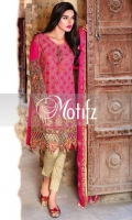 motifz-embroidered-lawn-2016-31