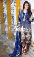motifz-embroidered-lawn-2016-32