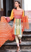 motifz-embroidered-lawn-2016-4