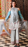 motifz-embroidered-lawn-2016-5