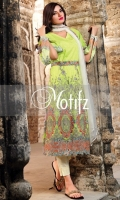 motifz-embroidered-lawn-2016-6