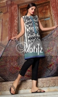 motifz-embroidered-lawn-2016-7