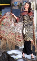 motifz-embroidered-lawn-2016-8