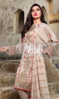 motifz-embroidered-lawn-2016-9