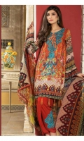 motifz-embroidered-linen-collection-2017-1