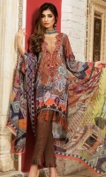 motifz-embroidered-linen-collection-2017-18