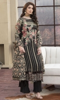 motifz-luxury-collection-2019-13