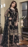 motifz-luxury-collection-2019-17