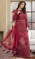motifz-luxury-collection-2019-19