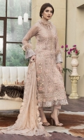 motifz-luxury-collection-2019-7