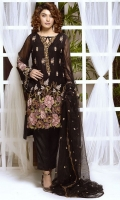 motifz-premium-pret-collection-2019-10