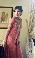 nadia-farooqui-partywear-2014-5