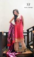 nadia-farooqui-partywear-2014-6