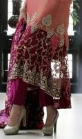 nadia-farooqui-partywear-2014