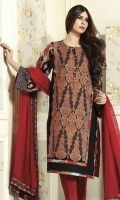 nation-swiss-lawn-volume-ii-for-2015-20