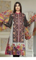 nation-swiss-lawn-volume-ii-for-2015-24