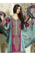 nation-swiss-lawn-volume-ii-for-2015-4