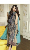nation-swiss-lawn-volume-ii-for-2015-8