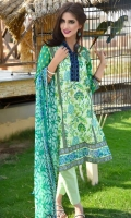 nimsay-lawn-collection-for-eid-2015-14