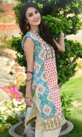 nimsay-lawn-collection-for-eid-2015-2