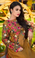 nimsay-lawn-collection-for-eid-2015-20