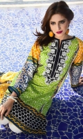nimsay-lawn-collection-for-eid-2015-21