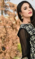 nimsay-lawn-collection-for-eid-2015-3