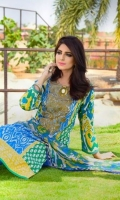 nimsay-lawn-collection-for-eid-2015-7