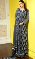 nimsay-ragalia-volume-ii-for-eid-2015-17