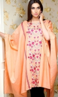 nimsay-ragalia-volume-ii-for-eid-2015-5