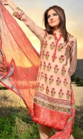 nimsay-ragalia-volume-ii-for-eid-2015-8